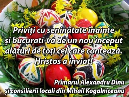_Alexandru Dinu