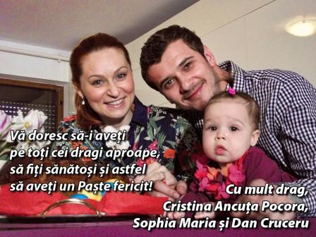 _Cristina Pocora