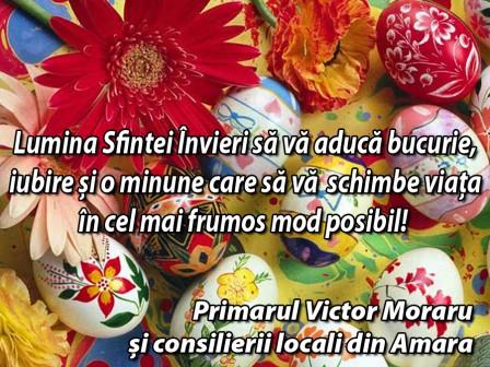_Victor Moraru