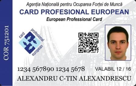 card-european