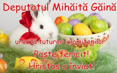 oua_si_iepuras_paste