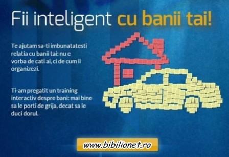 baniiiq_home