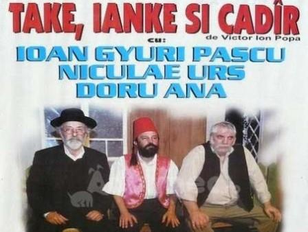 ioan-gyuri-pascu-take-ianke-si-cadar-1574-1