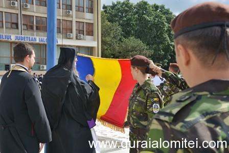 ziua drapelului
