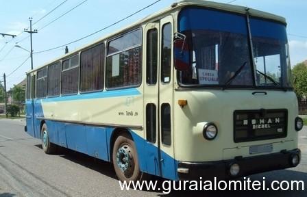 autobuz-vechi
