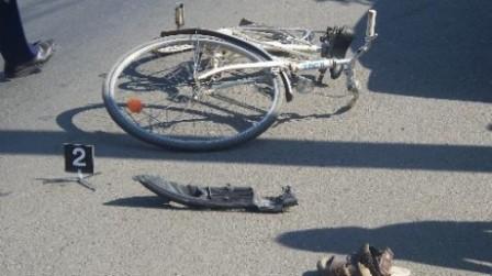 accident-bicicleta