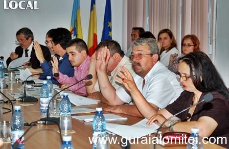 consiliul local slobozia (4)