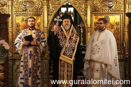 episcop vincentiuv