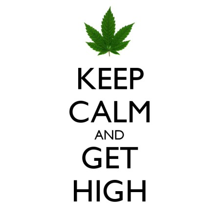 keep-calm-and-get-high
