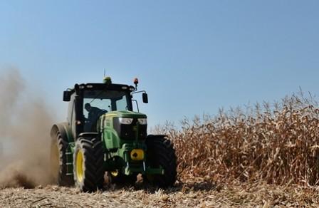 agriculturaukl