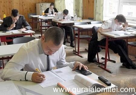 bacalaureat-examen-elevi1