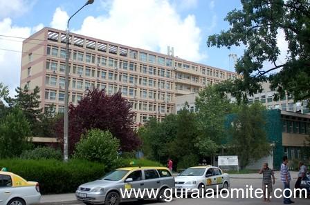 spitalul-judetean-de-urgente-slobozia
