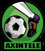 viitorul_axintele1