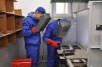 DSC7448 150x99 rotary liviu daniel patrichi aparat sudura