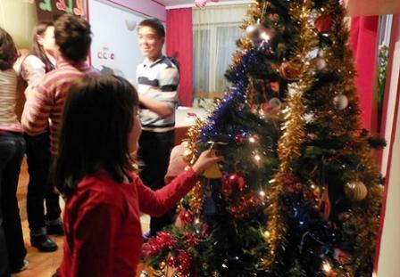 ggkgg 448x311 copii cadouri