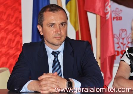 Ștefan Mușoiu