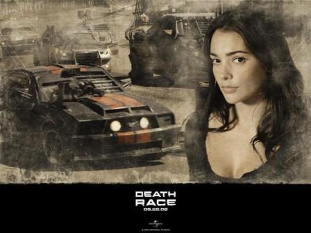 death-race-771519l-imagine