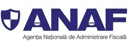 anaf-logo