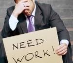 caut_job-400x230