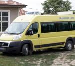 microbuze elevi (3)