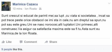 marinicacazacu
