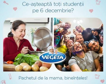 Campanie-Vegeta