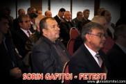 SORIN GAFITOI