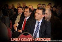 LIVIU CAZAN