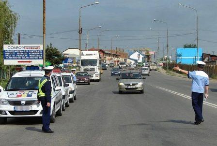 actiunile-politiei-rutiere-filmate-in-trafic-2c0e016b391106f4f5-940-0-1-95-1