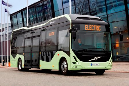 Volvo-Electric-Bus-2