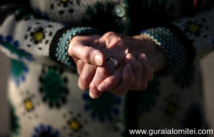 Matrimoniale Fierbinti-Targ | Sentimente