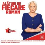 viorica-dancila-psd-site-infoialomita-ro (1)