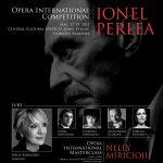 !!!!!!!!!Afis Ionel Perlea_A3_parteneri.cdr