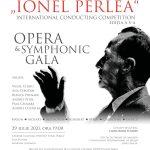Ionel Perlea Opera & Symphonic Gala_rom_page-0001 (1)
