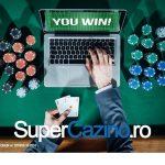 tari-populare-cazinouri-online_