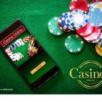jocuri-cazino-sansa-mare-castig